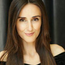 Katie Guicciardi