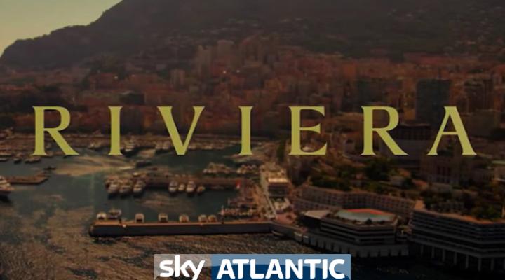 Riviera TV show