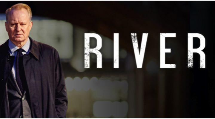 river27
