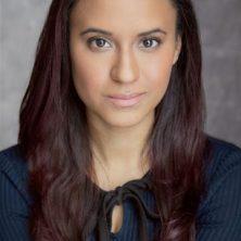 Cristina Montez
