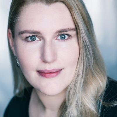 Isabella Javor