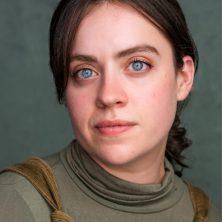 Rachel Bardwell
